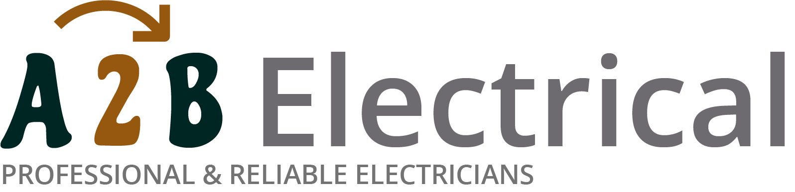 If you have electrical wiring problems in Benfleet, we can provide an electrician to have a look for you.